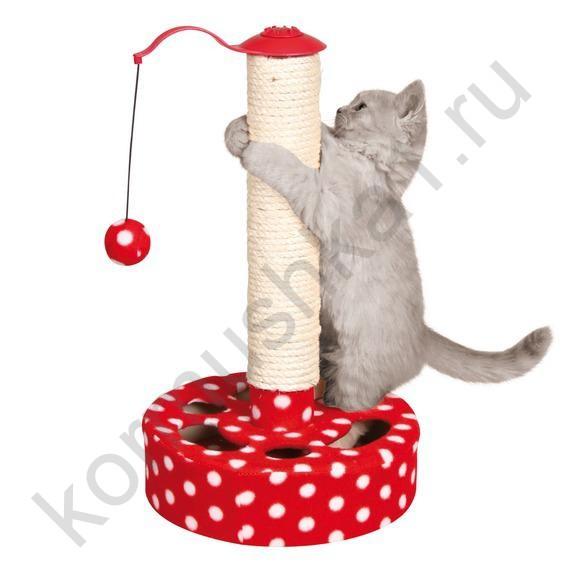 Флюса для пайДля кошек точилка для когтей
