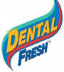 Dental Fresh (Дентал Фреш)